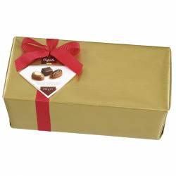 Ballotin Chocolat de Noël