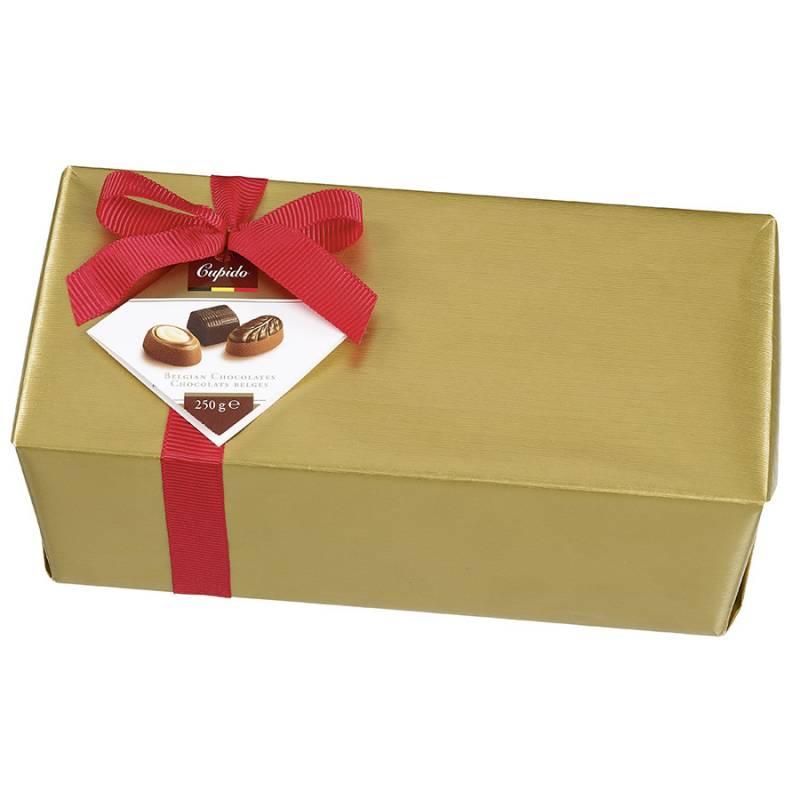 Ballotin de Chocolats 250g