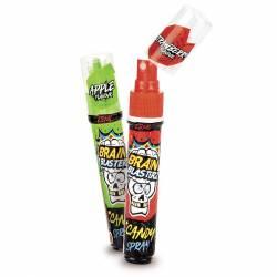 Boîte Méga Acide Spray