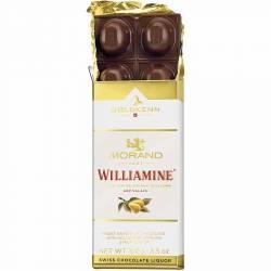 Williamine
