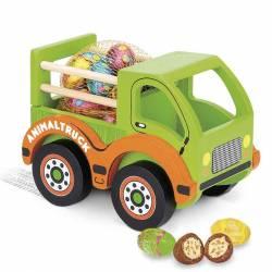 Animal'Truck