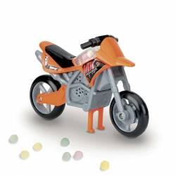 Fizzy Bike Musicale