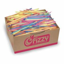 Carton 2400 Poppi Frutti