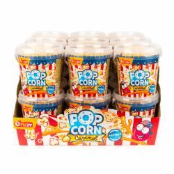Pop Corn Extra Caramel