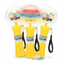 Minions Luminous Globe