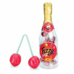 Sucettes Cerises - Fizzy Party