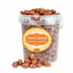 Chouchous