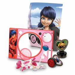 Pochette surprise Miraculous