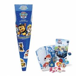Paw Patrol surprise cone