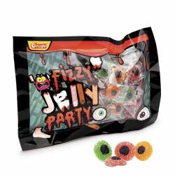 Fizzy Jelly Party