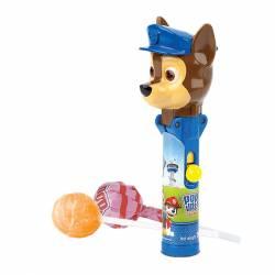 Paw Patrol Lollipops
