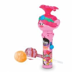 Popup Trolls Lollipops