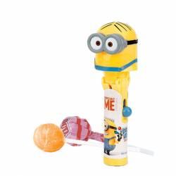 Popup Minious Lollipops