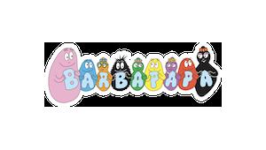 Bonbons Barbapapa