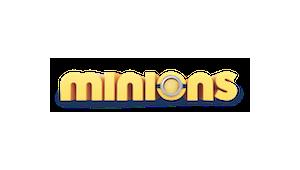 Bonbons Minions