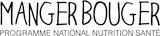 Logo Manger Bouger